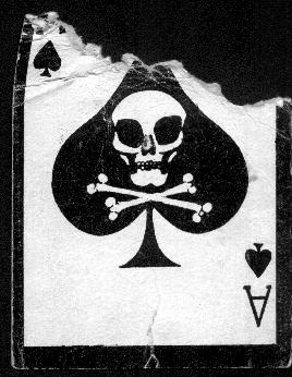 """A imagem """"http://capmarine.com/cap/graphics/Ace-1.jpg"""" contém erros e não pode ser exibida."""